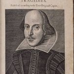 SHAKESPEARE IN WORDS AND PICTURES II
